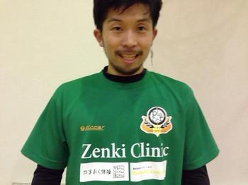 wakisaka_f.jpg